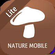 iKnow Mushrooms 2 LITE 2.0.17
