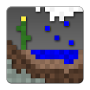 Pixie Dust - Sandbox 1.5.2