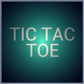 TicTacToe 1.2