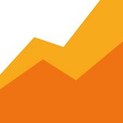 Widget for Google Analytics 2.6.8
