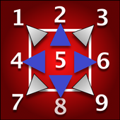 Sudoku Free 1.0