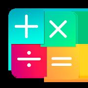 Math games, Mathematics 3.21