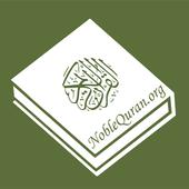 Compare all Quran Translations 2.0