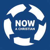 Now a Christian 1.1.4