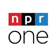 NPR OneNPRNews & Magazines