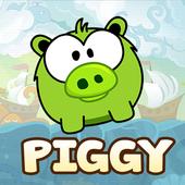 Hungry Piggy Classic 3.0.2
