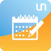 UNite Events 1.1