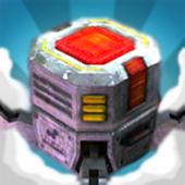 OpenIAB Angry Bots Demo