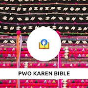 Pwo Karen Bible 1.2