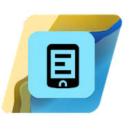 org opencpn opencpn 5 0 2 APK Download - Android cats  Apps