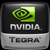 OpenCV for Tegra Demo 1.8