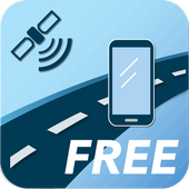 CelltracGTS/Free APK Download - Android Communication Apps