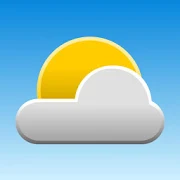OTempo - Galician weather 3.4