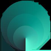 BifrostV 0 6 8 APK Download - Android Tools Apps