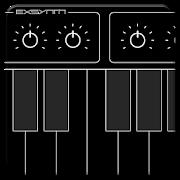 ExSynth (Synthesizer) 1.09