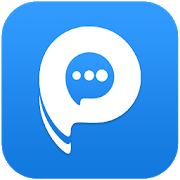 Pager Messenger