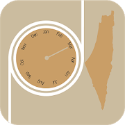 فلسطين في مثل هذا اليوم 1.5