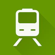 Train Timetable Italy 8.15.11