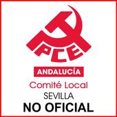 PCA Sevilla (No oficial) 4.2