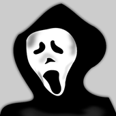 Ghost Game 1 Free 1.1