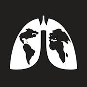 Medical Management of MDR-TB 1.2