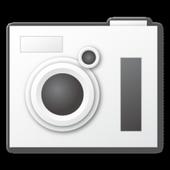 Rapid Blind Camera (Silent) 1.5.0