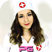 Pocket Girl – Beautiful nurse girl simulation game 6.0