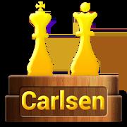 Magnus Carlsen Fan App 1.20