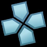 PPSSPP - PSP emulator 1.11.3