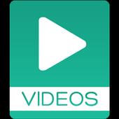 Video Player 1.8.1
