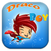Jumping Kids Game (Draco Boy) 1.0