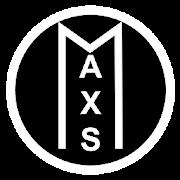 MAXS Module WifiAccess 0.5.6