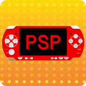 org.pspemulatorpsp.pspemulatorpsp icon