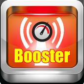 WiFi Booster Increase Prank 2.0