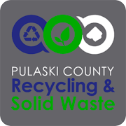 Pulaski County Recycle & Waste 2018.10.4
