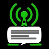 Wifi Password Hacker Prank 1.1