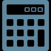 MatrixCalculator 1.1.1