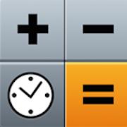 org.quackstro.hoursandminutes icon