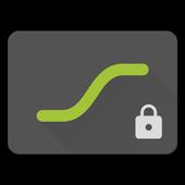 AUDIOID free 1.5.4.1