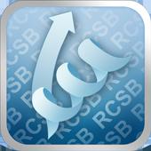 RCSB PDB Mobile 3.27