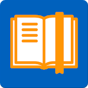 ReadEra - book reader pdf, epub, word 21.02.18+1440
