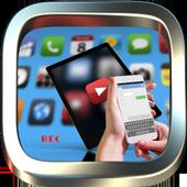 Video Call Recorder 4.9.1