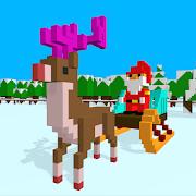 Snowy Slide: Endless Runner 1.1.4