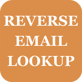 Reverse Email Lookup 1.0