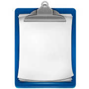 Clipper - Clipboard Manager 2.4.15