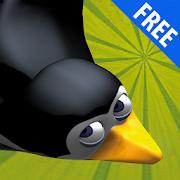 Yetisports 4 Free 1.3.0