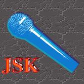 ROS Voice Recognition 6