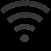 ROS Sensors 0 2 8 APK Download - Android Tools Apps