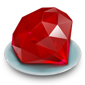 Ruby China for Android 1.0.7