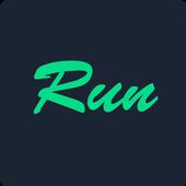 RunBudy plus